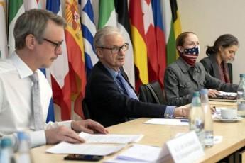 evropis-desanti-saqarTvelosTvis---SesaniSnavi-eqvseuli-SeTanxmebis-gadasarCenad-moemarTeba