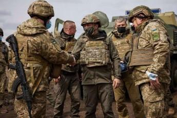 ukrainis-prezidenti-ruseTi-mzad-aris-magram-Cvenc-aseve-mzad-varT