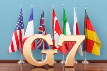 G7-ruseTs-movuwodebT-Sewyvitos-provokaciebi-da-dauyovnebliv-ganmuxtos-viTareba