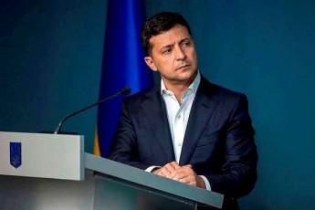 zelenski-aSS-ukrainis-kargi-megobaria-magram-prezidentma-baidenma-meti-unda-gaakeTos