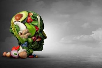 vegetarianelebisTvis-yvelaze-Sesaferisi-evropuli-qalaqebi-dasaxelda
