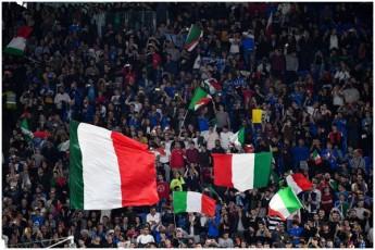 roms-SesaZloa-evropis-safexburTo-Cempionatis-maspinZeli-qalaqis-statusi-CamoarTvan