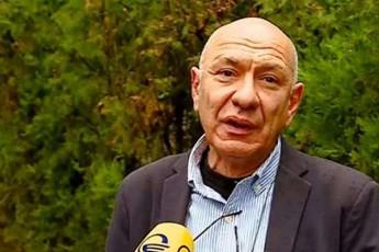 arCil-maRalaSvili-rionis-xeobaSi-aranairi-uranis-sabado-ar-aris