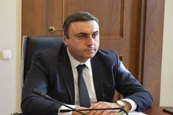 daviT-maTikaSvili-opoziciisgan-racionalur-winadadebebs-velodebiT