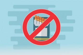 mebaJe-oficrebma-aradeklarirebuli-sigareti-aRmoaCines