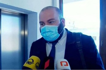 beqa-liluaSvili-Tvals-vusworebT-im-problemebs-rac-qveyanaSi-arsebobs