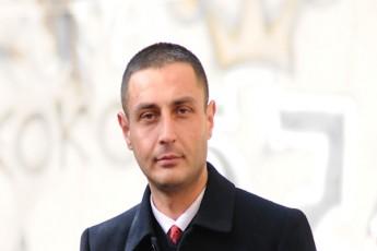 CxartiSvili-ugulavas-sasamarTloSi-uCivis