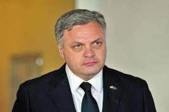 rogor-vuyidoT-gia-baramiZes-palto