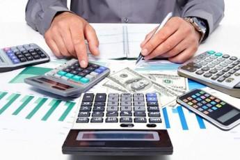 erovnuli-banki-or-cecxlSua-iwvis---inflaciis-moTokva-Tu-ekonomikuri-vardna