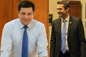 parlamentis-Tavmjdomareobidan-gza-Tbilisis-merobisken-da-axali-despani-dasavleTisTvis