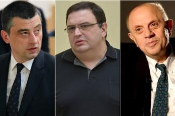 gaxarias-mlanZRvelebi-parlamentSi-Semsvlelebi-da-gubazisa-da-levan-berZeniSvilis-leqsika