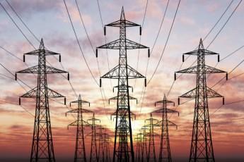 saqarTvelo-eleqtroenergias-oTx-qveyanaSi-yidis