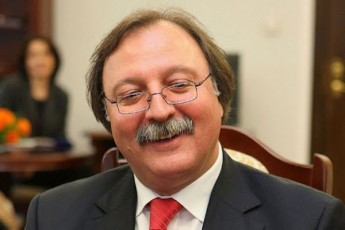 grigol-vaSaZes-somxebis-gaqrobaSi-adanaSauleben