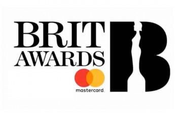 dRes-Brit-Awards-is-dajildoebis-ceremonia-gaimarTeba