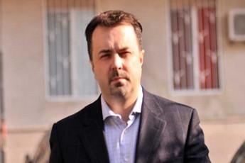 dimitri-SaSkini---agvistos-omSi-rusuli-armia-somxebma-SeaCeres