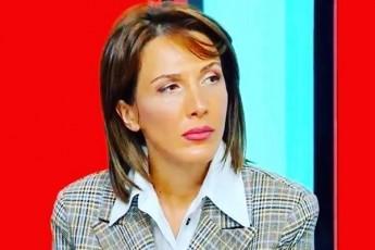 TamTa-megreliSvili--eka-kvesitaZes-survilis-SemTxvevaSi-ar-gagiWirdebodaT-swori-informaciis-moZieba-magram-davaleba-xom-sicruis-tiraJirebaa