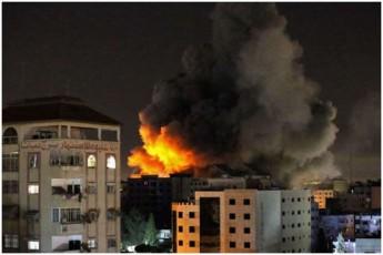 Reuters-RazaSi-daRupulia-35-israelSi-ki---5-adamiani