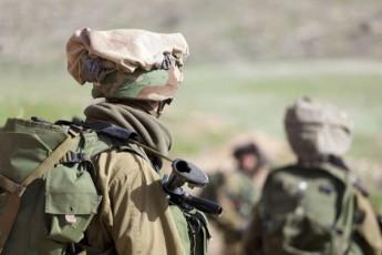 israelis-Tavdacvis-Zalebi-Razis-seqtorSi-ieriSis-Sedegad-hamasis-ori-lideria-likvidirebuli