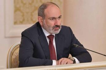 nikol-faSinianma-azerbaijani-somxeTis-suverenuli-teritoriis-xelyofaSi-daadanaSaula