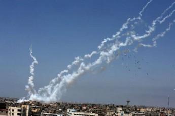 libanidan-israelis-mimarTulebiT-sami-raketa-gauSves