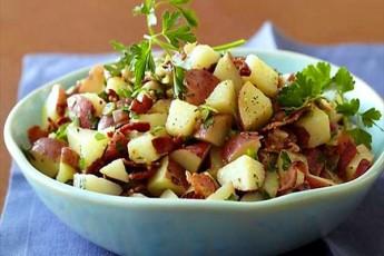 kartofilis-salaTa