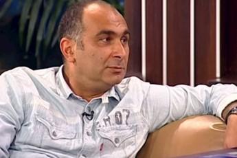 merab-sefaSvili-da-dima-obolaZe-erTad-imRereben