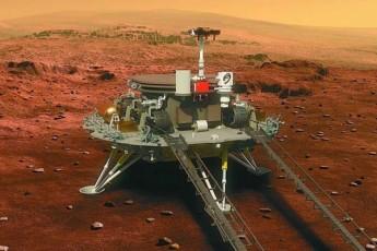 CineTma-marsze-kosmosuri-aparati-pirvelad-dasva