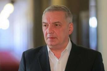 giorgi-volski-giorgi-gaxaria-gadadga-maSin-rodesac-premier-ministri-mowodebis-simaRleze-unda-mdgariyo-da-madloba-RmerTs-es-Tavad-gaakeTa