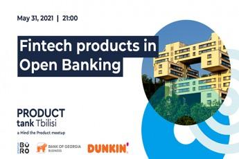 saqarTvelos-bankTan-partniorobiT-ProductTank-Tbilisi-is-Sexvedra-gaimarTeba