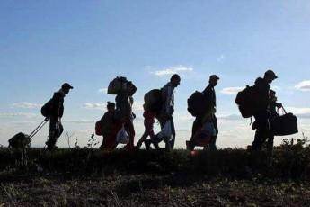 gasagebia-rom-germanelebs-saqarTvelodan-ufro-surT-migrantebis-miReba-vidre-sxva-kulturis-mqone-qveynebidan