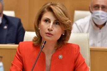 Tamar-taliaSvili-amnistia-saWiroa-sazogadoebisTvis-rom-viaroT-win