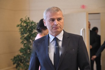 irakli-qadagiSvili-partiebis-dafinansebis-sakiTxze-cvlilebebi-ar-exeba-romelime-partias-politikur-process-da-partiebis-konstituciur-muSaobas