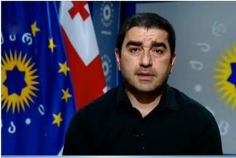 Salva-papuaSvili-opoziciam-amnistiis-Sesaxeb-kanonproeqts-meore-mosmeniT-xma-ar-misca-rac-aris-19-aprilis-SeTanxmebis-darRveva