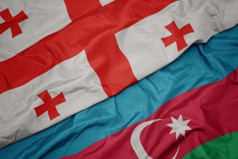 azerbaijanis-sagareo-uwyeba-vafasebT-saqarTvelos-premier-ministr-irakli-RaribaSvilis-meTaurobiT-saqarTvelos-mTavrobis-mxardaWeras-am-humanitaruli-aqtis-ganxorcielebaSi