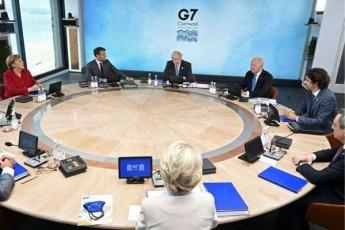 didi-Svideulis-liderebma-ganacxades-rom-pandemiis-damarcxebas-2022-wels-gegmaven