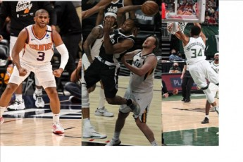 NBA-finiqs-sansi-finalSia-klipersma-angariSi-Seamcira---baqsma-bruklins-dauqambeqa