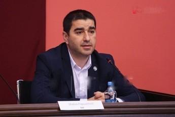 Salva-papuaSvili-ew-gayalbebuli-arCevnebis-kampaniam-gvaCvena-Tu-rogor-SeiZleba-imuSaos-dezinformaciulma-kampaniam