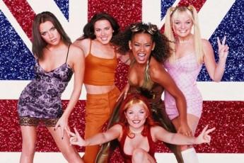 bolo-14-wlis-ganmavlobaSi-pirvelad-Spice-Girls-i-axal-simReras-gamouSvebs