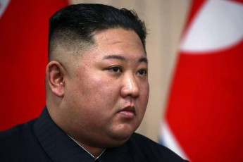 kim-Cen-ini-CrdiloeT-korea-amerikasTan-rogorc-dialogisTvis-aseve-konfrontaciisTvis-mzad-unda-iyos
