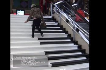 musikaluri-kibe---saxaliso-video