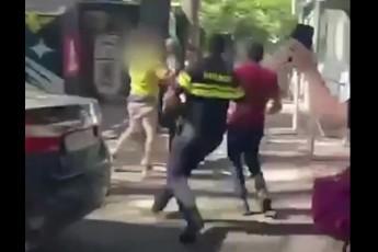 bavSvebi-arian-ras-akeTebT--video