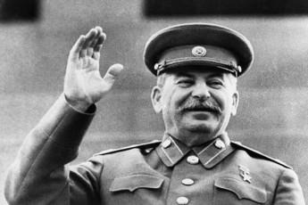 ratom-ar-asaxelebda-stalini-politikur-memkvidres
