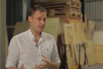 ras-amboben-evropeli-investorebi-qarTul-biznesgaremoze-video