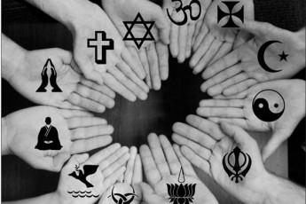 saqarTvelom-unda-gabedos-da-kanonmdeblobaSi-religiuri-da-erobrivi-grZnobebis-Seuracxyofis-cneba-Seitanos
