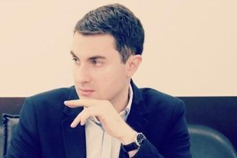aleqsandre-miSveliZe-zogierTi-opozicioneris-saubari-ararsebul-sanqciebze-gadaWarbebulia-da-ruseTis-interesebs-emsaxureba