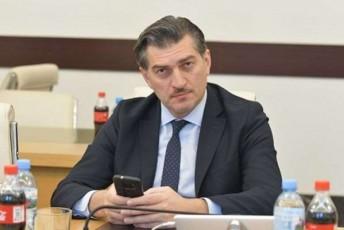 mixeil-yavelaSvili-nika-melia-yovelTvis-damarcxebulia
