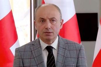 guram-maWaraSvili-Cemi-TvalsazriasiT-Tea-wulukianis-moqmedeba-zomieri-da-adekvaturi-iyo