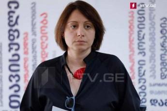 elene-xoStaria-siZulvili-aris-qveynisTvis-damangreveli