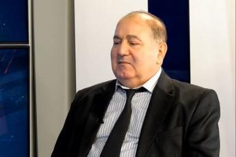 Ria-werili-saqarTvelos-premier-ministr-irakli-RaribaSvils---saqarTvelo-valdebulia-awarmoos-xorbali-misi-moTxovnilebis-60-is-farglebSi