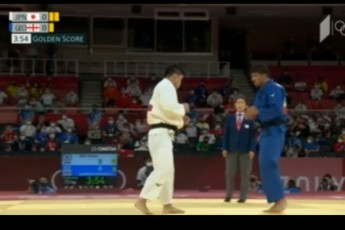 SavdaTuaSvili-finalSi-damarcxda-magram-unikaluri-movlenis-avtoria---kadrebi-olimpiadidan--video